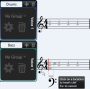 basics:tutorial_firstscore_3_changeclef.png