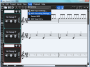 midi:recording-settings-menu-bar.png
